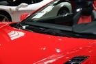 法拉利458spider