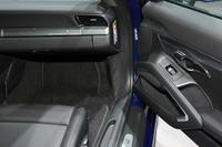 保时捷911 Carrera 4