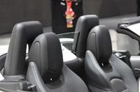 2013款日产370Z