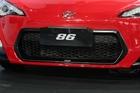 丰田GT-86