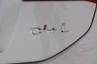 雪铁龙C4L