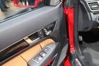 奔驰E-Class Coupe