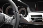 奔驰E400 HYBRID