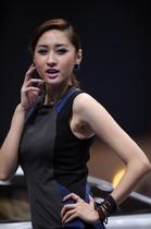 吴妍君的图片