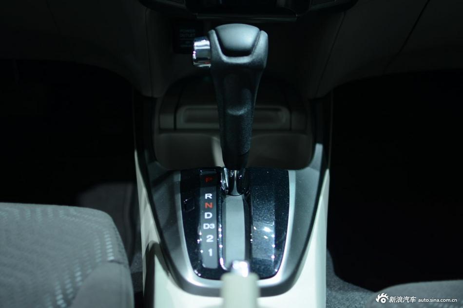 本田 锋范  ( 11/28) 自动播放 5 秒 图片说明:2013广州车展将于2013