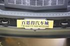2014年第12届广州国际车展 图为:乔治巴顿超级越野车
