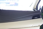 2014年第12届广州国际车展 图为:丰田 致炫