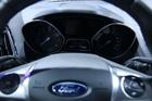 2014年第12届广州国际车展 图为:福特翼虎