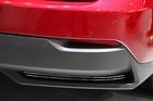 2014年第12届广州国际车展 图为:雷克萨斯NX 300h