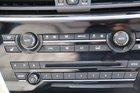 2015上海车展:宝马X5 xDrive 40e插电混合动力