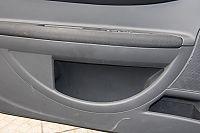 雪铁龙C4 Coupe VTS版