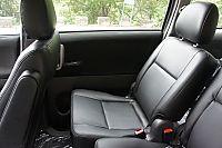 2012款长城V80