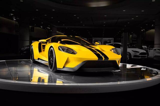 布加迪Bugatti Chiron等