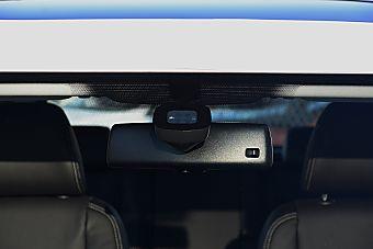 2016款途观1.8T自动两驱豪华版300TSI