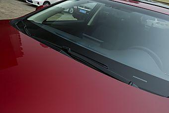 2016款雷克萨斯NX2.0L自动200全驱锋尚版