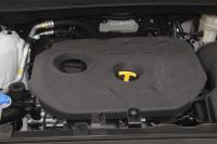 2015款智跑 2.0L手动两驱GLS