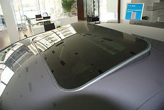 2012款迈腾