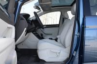 2016款途安L 1.4L自动舒适型