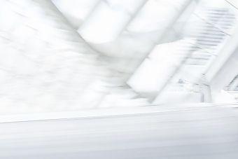 2014款奔驰S级 官方图