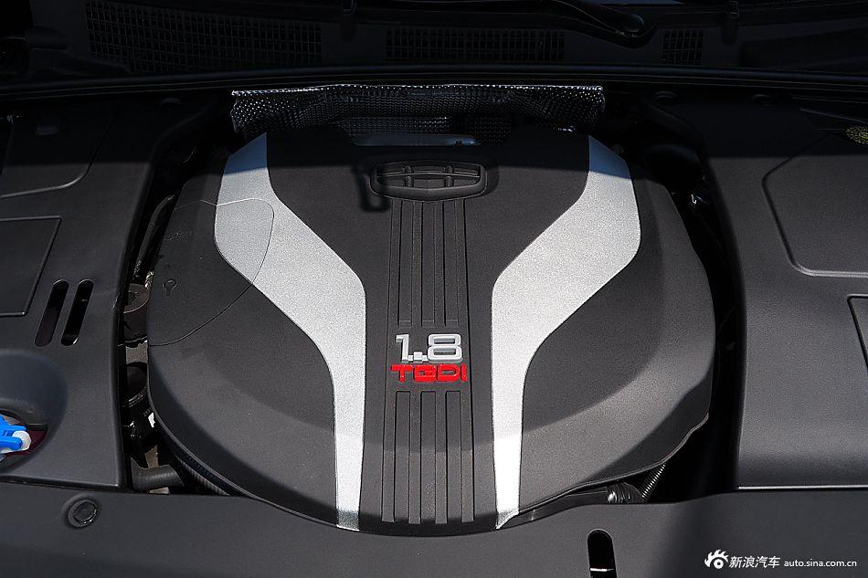 2015款吉利博瑞GC9 1.8T自动舒适型