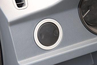 2011款众泰V10