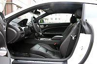 2009款全新捷豹XKR双门跑车