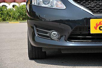 2011款骐达GTS燃油标准