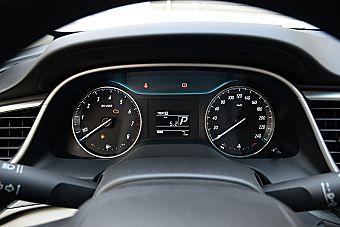 2016款英朗1.5L自动进取型15N