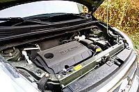 2012款哈弗M2手动两驱
