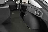 三菱Lancer Sportback图片欣赏