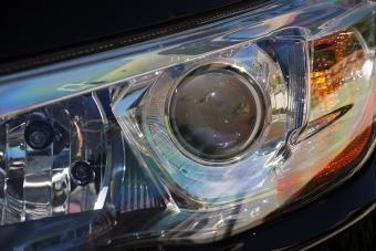 2015款汉兰达2.0T自动两驱精英版7座