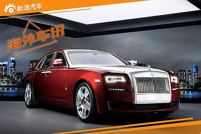每日新车 传祺GS5 Super/奔驰GLS等_车猫网