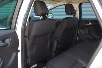 2015款福克斯两厢1.6L手动舒适型
