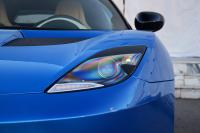 2015款路特斯Evora S 3.5T自动
