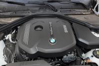 2016款宝马1系118i 1.5T自动都市设计套装