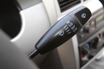 2014款成功K1 1.2L手动基本型
