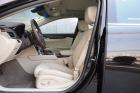 2015款凯迪拉克XTS 28T自动舒适型