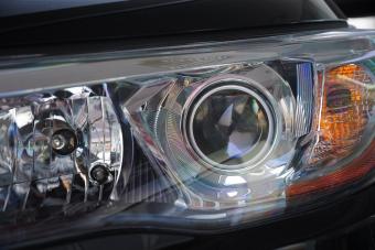 2015款汉兰达2.0T自动两驱豪华版