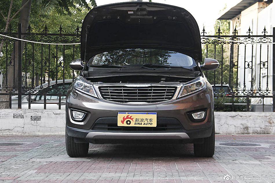 现代将推全新氢燃料SUV 续航达805公里_车猫网