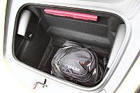2013款Boxster 2.7L