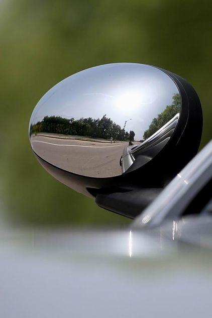 荣威750E图库汽车_细节_图片外观撼路者对比v图库图片
