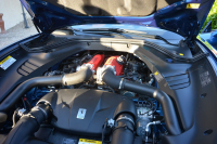 2015款California 3.9T自动标准型
