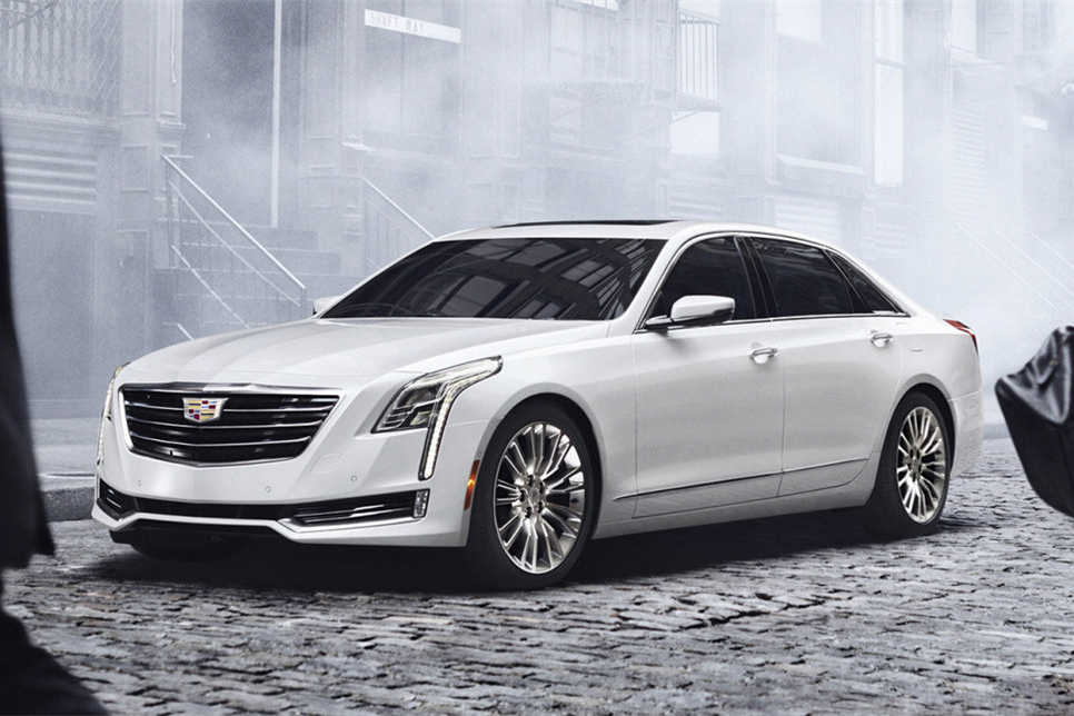 下半年将上市的合资新能源汽车