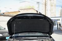 2016款奔腾B90 1.8T自动尊贵型十周年纪念版