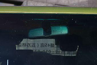 2014款北京BJ40 2.4L手动酷野版