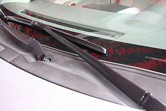 2010款卡罗拉GL 1.6AT 天窗版