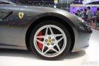 法拉利599 GTB FIORANO