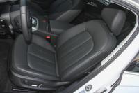 2016款奥迪A6L 1.8T自动TFSI运动型