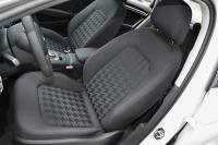 2016款奥迪A3 1.4T自动Limousine 35TFSI领英型
