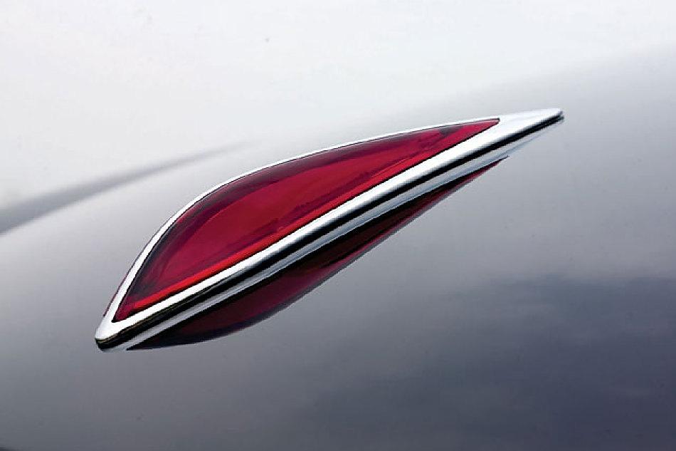 hq3红旗logo-新浪汽车
